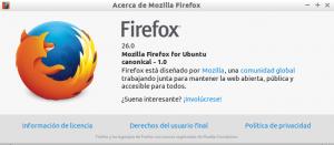 Firefox_26_foto