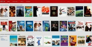Netflix1