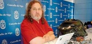Richard Stallman_vigo