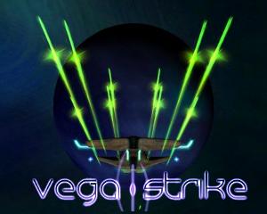 VegaStrike_