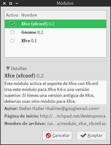 desktop nova 03