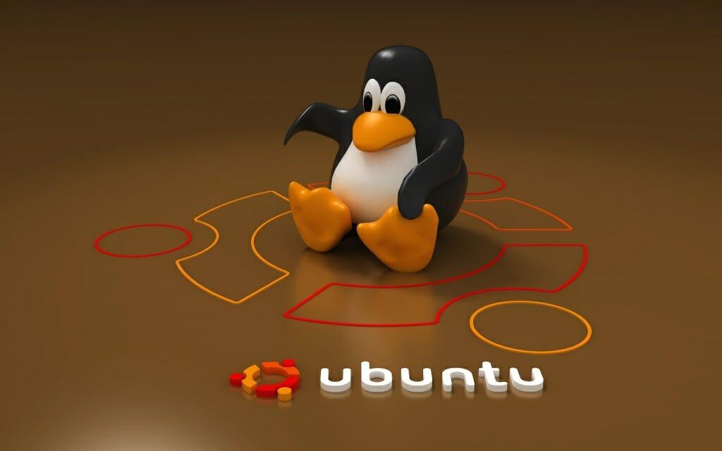 Restablecer la contraseña de Ubuntu por medio del Grub