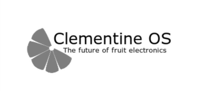 Clementine-OS