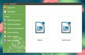 LibreOffice_4.2
