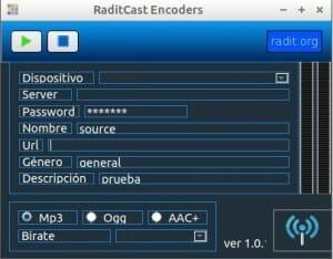 Radit1