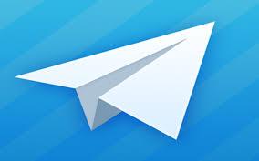 Guía para crear tu pack de stickers en Telegram