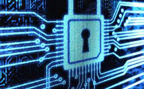 Privacy 0.0.4 un programa de privacidad para Ubuntu 14.04 y 14.10