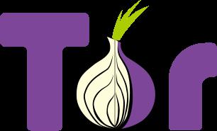 Análisis de una red Tor durante 24 horas