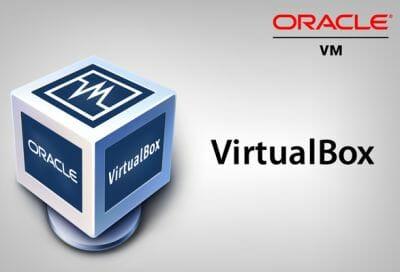 El software de virtualización Virtualbox acaba de liberar su versión 5.2.22