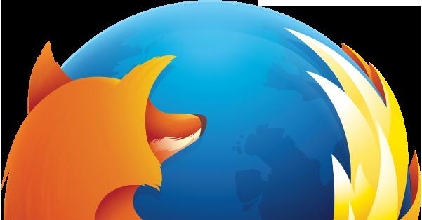 Firefox 57 ya esta entre nosotros, 2 veces más rápido que antes!!