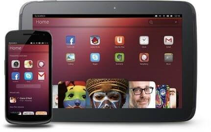 ubuntu-phone-nexus