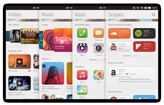 ubuntu-phone-wmc
