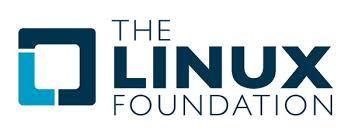 Linux_Foundation