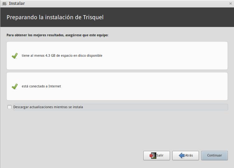 Trisquel3