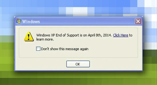WindowsXP_support-window
