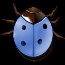 bugs_green