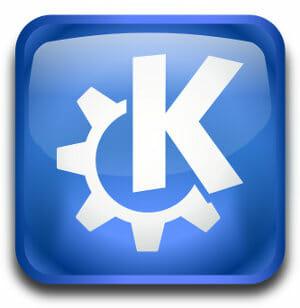 KDE Plasma acaba de anunciar su versión 5.12.1 con numerosas correcciones