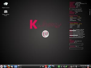 KWheezy14