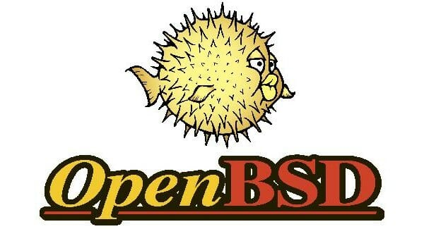 Talk:OpenBSD/Archive 3