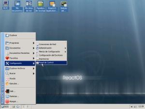 ReactOS_desktop