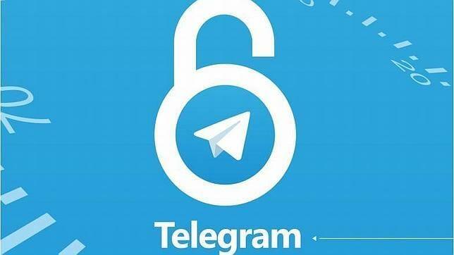 Telegrambug