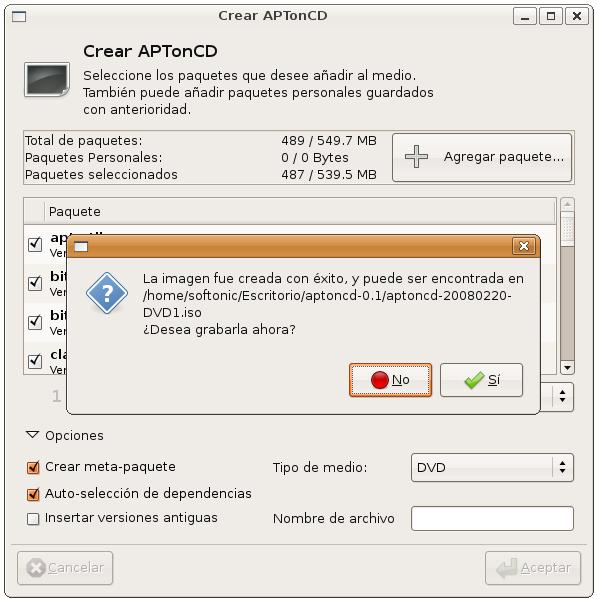 aptoncd4