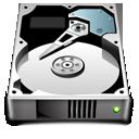 """¿Cómo desactivar el aviso de Windows """"necesita formatear el disco""""?"""