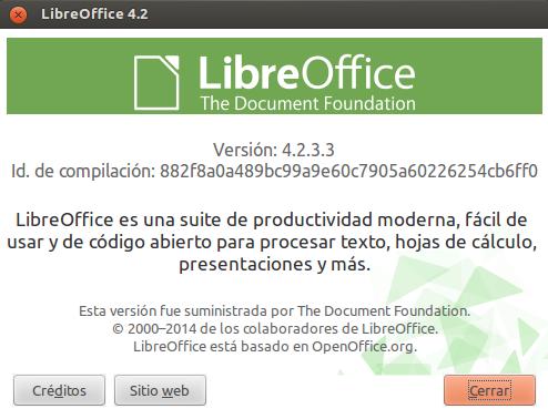 libreoffice-4-2-3