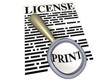 licencia_libre