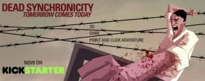 Dead Syncronicity