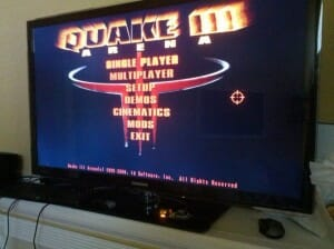 raspberry-pi-quake3