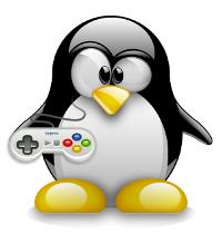 ¿Cuál es tu juego favorito nativo en Gnu Linux?