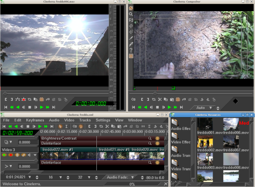 video_editing_with_open_source_tools_pict2w500
