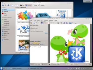 KDE4-13-1