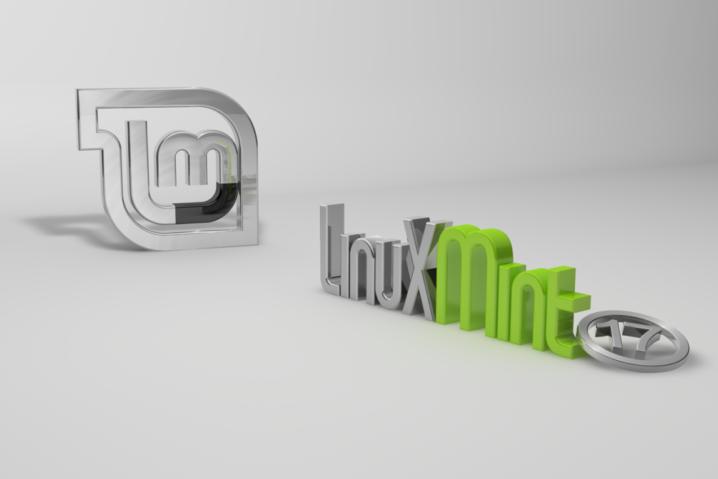 LinuxMint17