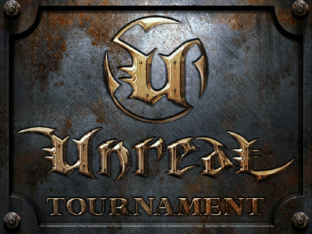 Unreal-Tournament-Wallpaper-