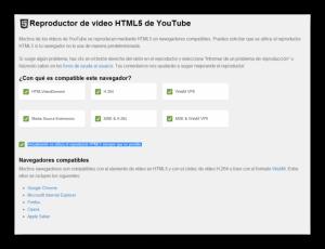 YouTube_HTML5