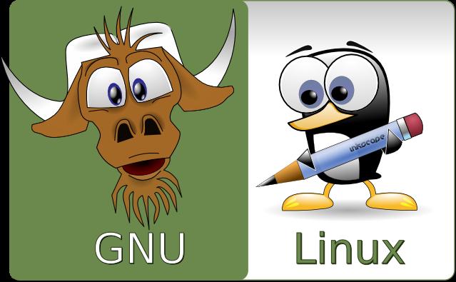Por qué Ubuntu no es avalada por el Proyecto GNU