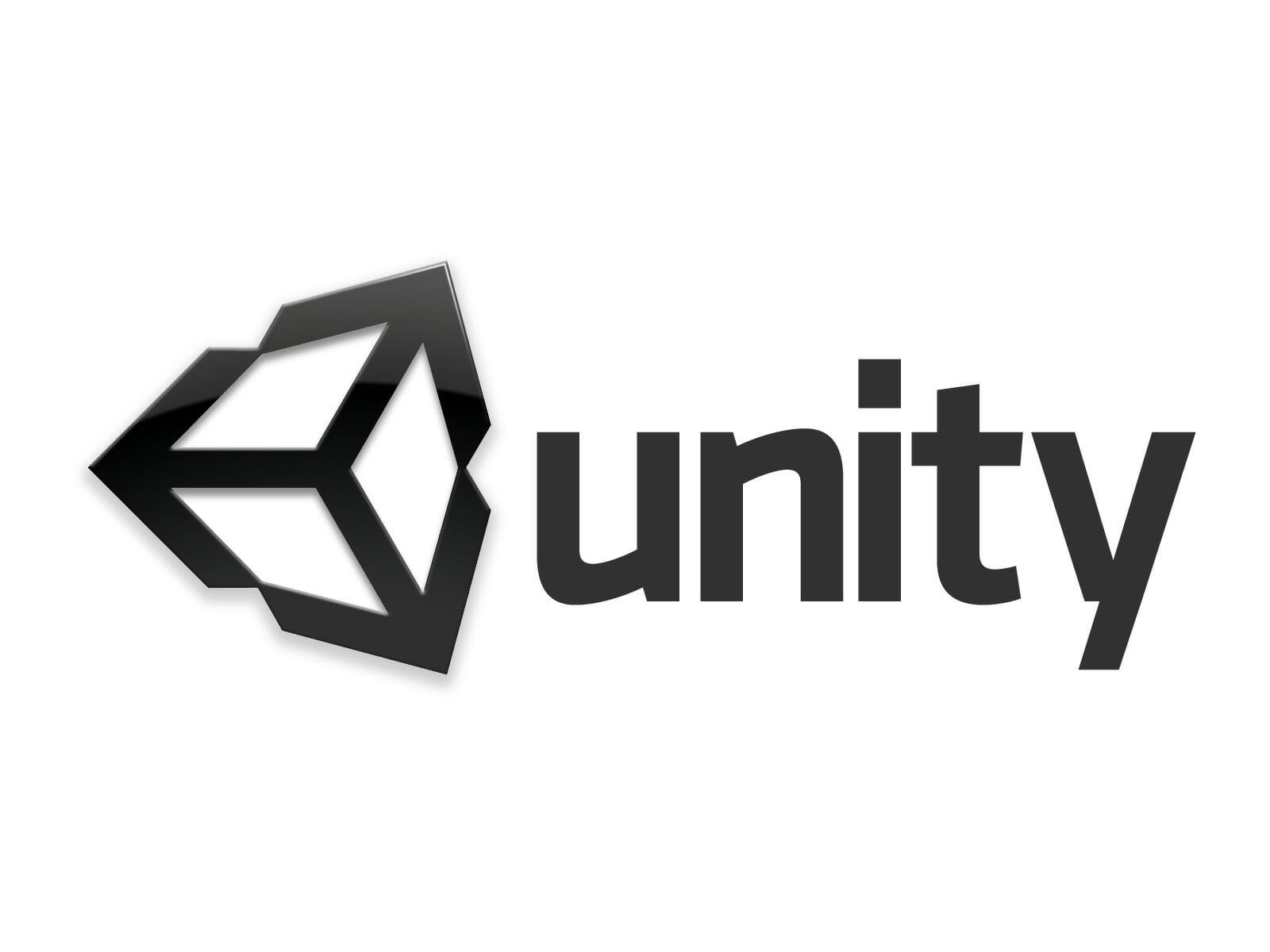 Se Publica La Version 4 5 Del Motor Grafico De Juegos Unity
