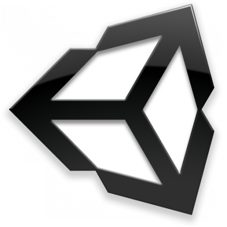 unity_cubo