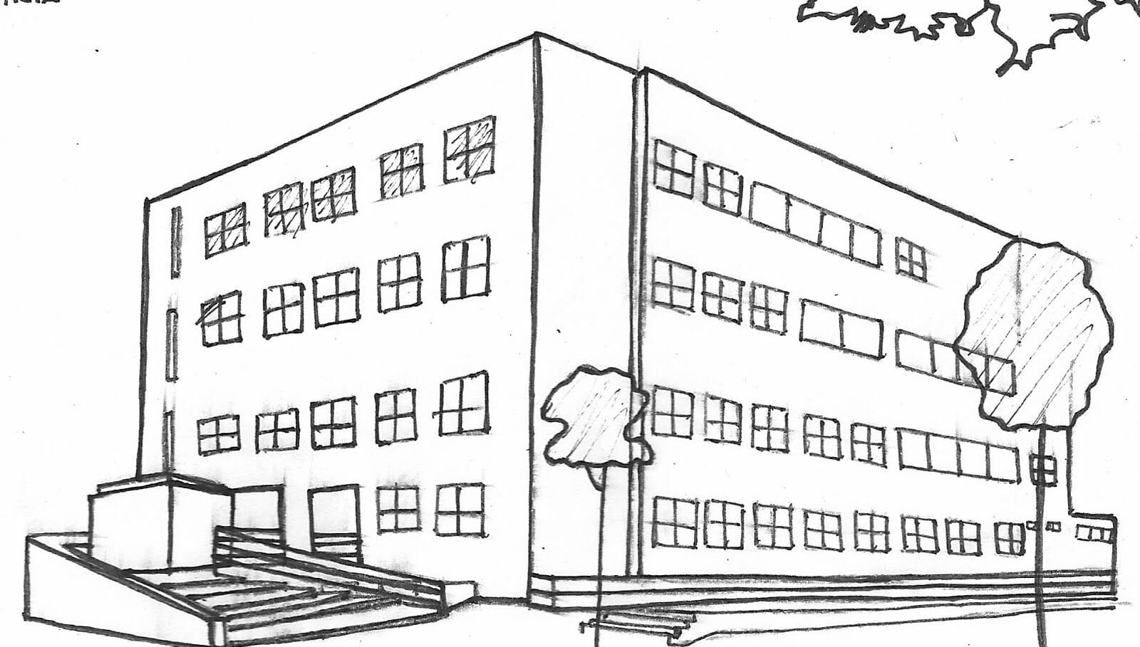 universidad_edificio