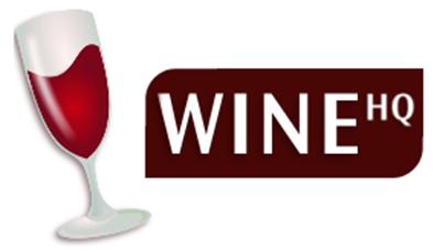 Wine lanza su versión 2.11 y digiKam publica su actualización 5.6.0