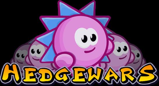 cosas que no sabias de Worms