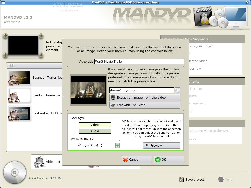 ManDVD1