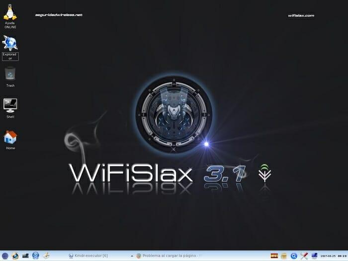 WifiSlax_escritorio