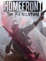 homefront_the_revolution