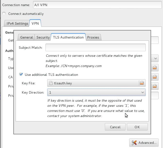 howto-ubuntu.add-vpn-2