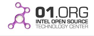 intel-linux-logo