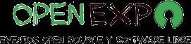 stack-logo