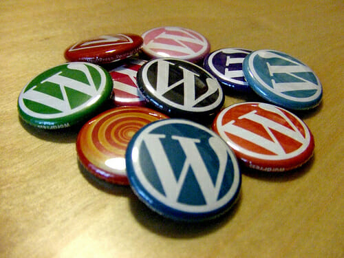 wordpress-multisitio-temas-platillas-wp